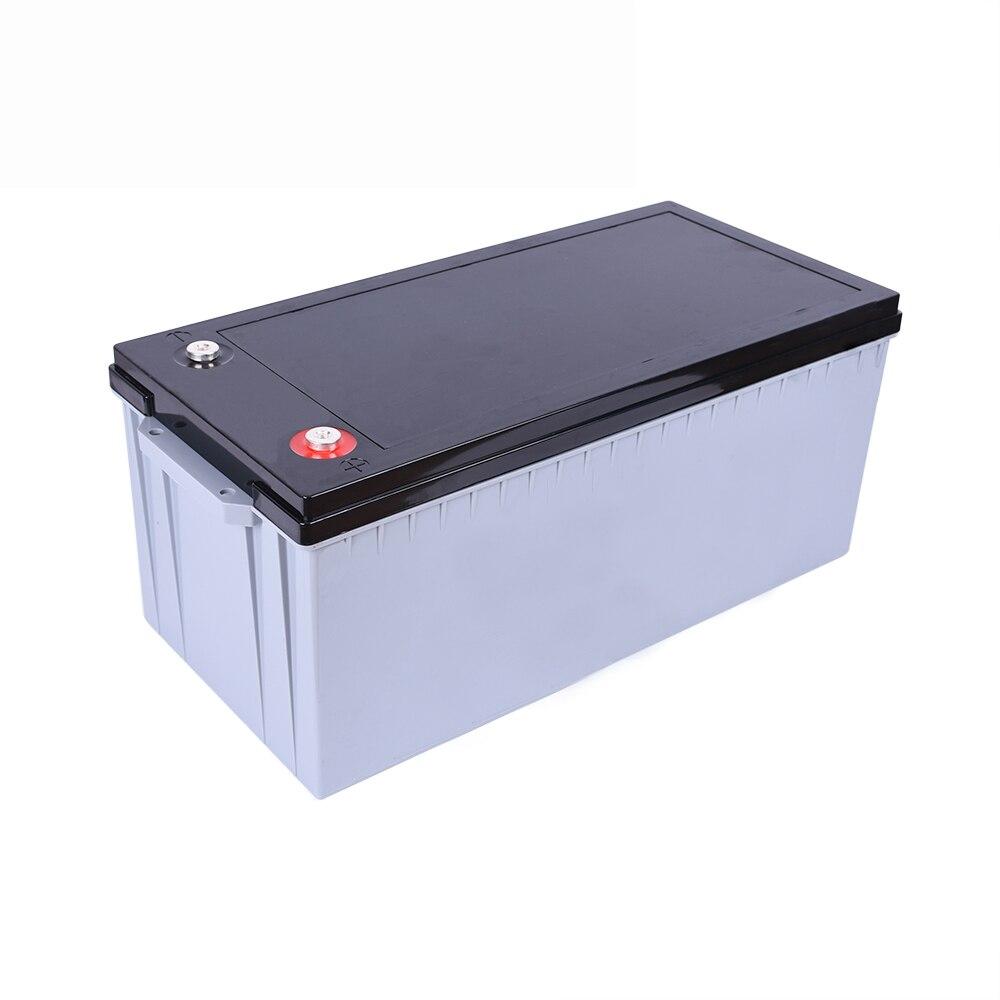 عالية الجودة 14.8 فولت بوليمر ليثيوم قابل لإعادة الشحن بطارية RC يبو بطارية 8000mAh 4S1P 25C