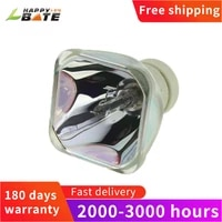 replacement projector bare lamp poa lmp132 poa lmp142 lmp e191 lmp e211 dt01022 dt01021 lmp e212 dt01511 dt01433 dt01481