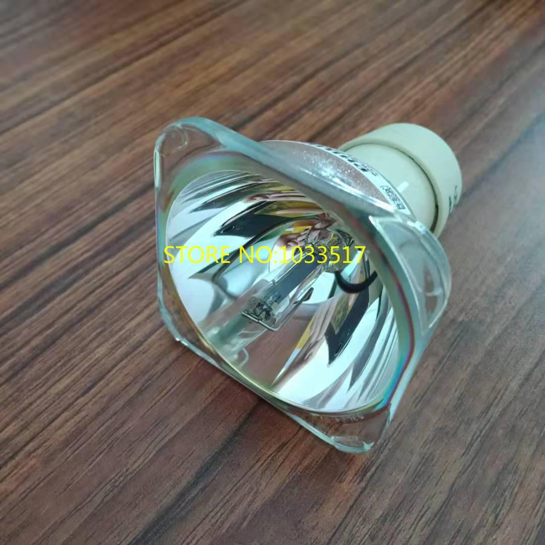 جديد الأصلي UHP 190/160 W 0.8 ضوئي المصباح الكهربي ل بينكيو لشركة أيسر ل Optoma ل Infocus