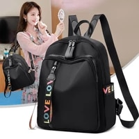 backpacks for women student school backpack for teenager attack of titans backpack for boys school backpacks for large teens