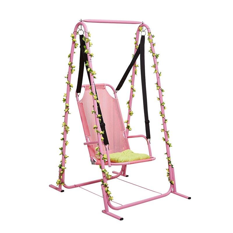 Novel adult baby-baby general-purpose swing hanging chair hammock hanging basket