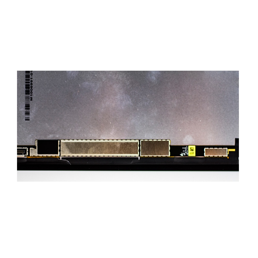 15'' Original For Microsoft Surface Book 3 LCD Display Touch Screen Digitizer Assembly LP150QD1-SPA1 3240*2160 BOOK3 Replacement enlarge