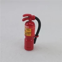 hercules 110 rc crawler car accessories metal fire extinguisher accessory spare part th01419 smt6