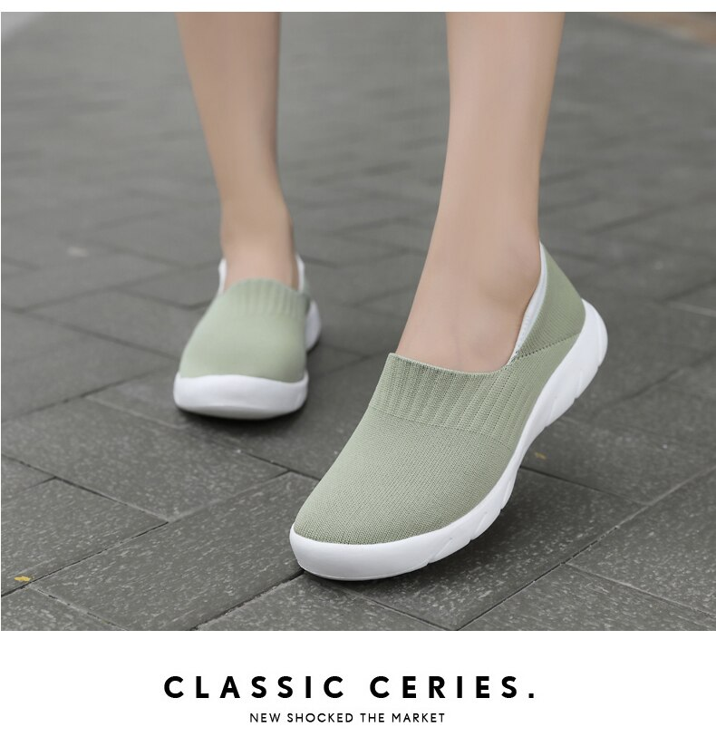 2021 new fashion men women running shoes size 36-46 9734gh