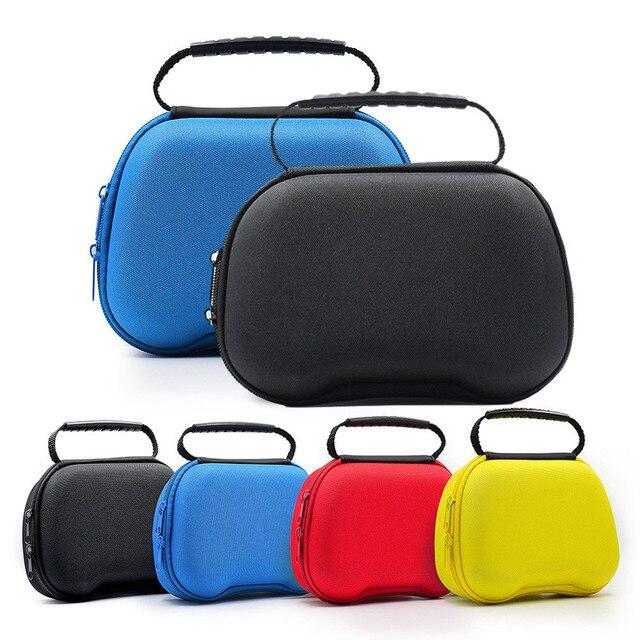 Портативная сумка для геймпада для Playstation 5 PS5/PS4/Xbox, чехол для контроллера, ручка для хранения, чехол для переноски, дорожные аксессуары