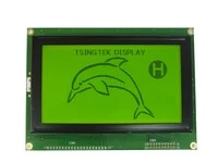 for 5 7 vp240128ta 02 lcd display screen panel free shipping