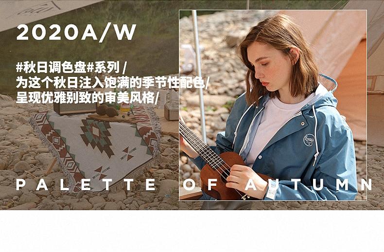 Fashion Loose Motorcycle Raincoat Women Impermeable Large Rain Jacket Long Outdoor Adult Poncho Feminino Rainwear BF50RC enlarge