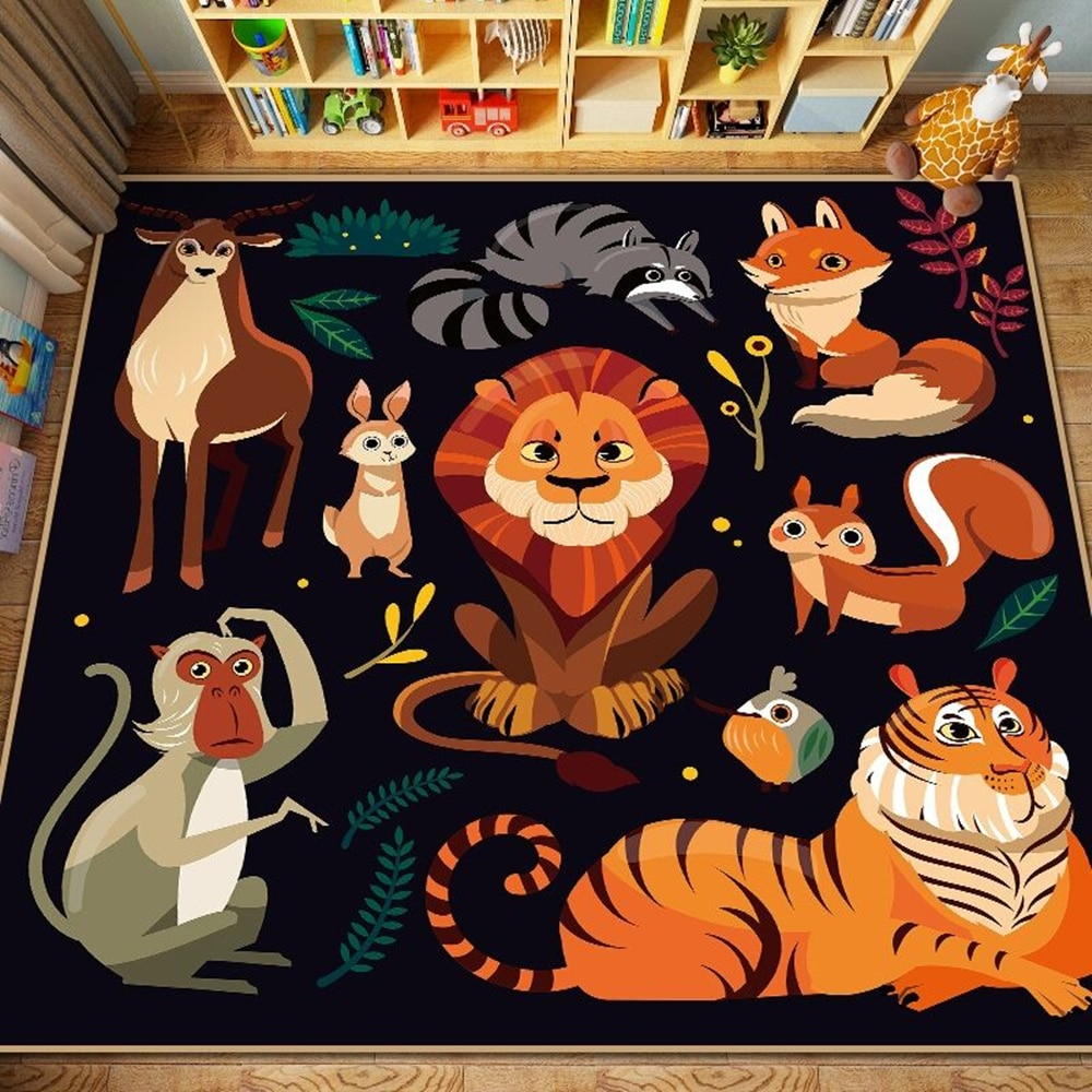 soft baby play mat baby activity gym educational toys kids carpet children playmat newborn babygym mat with frame Foldable Playmat XPE Foam Crawling Carpet Baby Play Mat Blanket Children Rug for Kids Educational Toys Soft Activity Game Floor