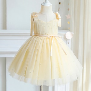 Evening Dresses Wedding Party Dress Bridesmaid Dresses 2021 Dress For Girls Prom Dress 3-8 Years Summer Children Party Dresses
