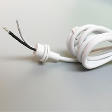 Новый ремонт зарядное устройство постоянного тока 60 Вт адаптер кабель для Macbook Air / Pro адаптер питания зарядный кабель 45 Вт 60 Вт 85 Вт