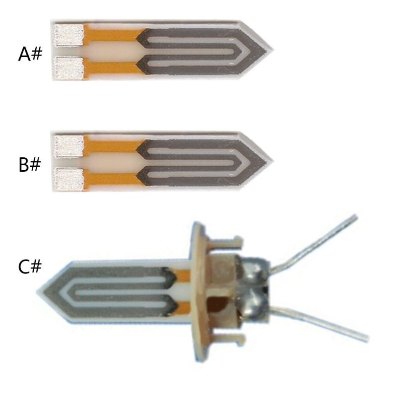 Substituição cerâmica aquecedor lâmina para iqos 3.0 iqos 2.4 plus com base de aquecimento vara peças reparo acessórios riginal dropship