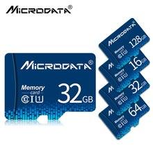 micro sd card class 10 memory card 4gb 8gb 16GB 32 GB 64GB microsd TF Card micro sd high speed  flas