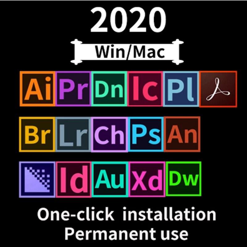 set-completo-di-software-cc-2020-acquista-ora-win-mac-book