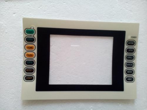 PATLITE GSC-602BSN membrane film for HMI Panel repair~do it yourself, Have in stock
