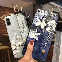lanyard for woman phone case for gionee s7 dirt resistant anti knock soft shockproof new arrival