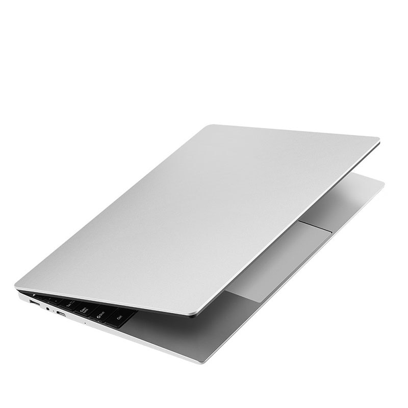 Student laptop New portable 15.6-inch laptop Intel Core I7 laptop IPS screen gaming notebook backlit keyboard gaming computer