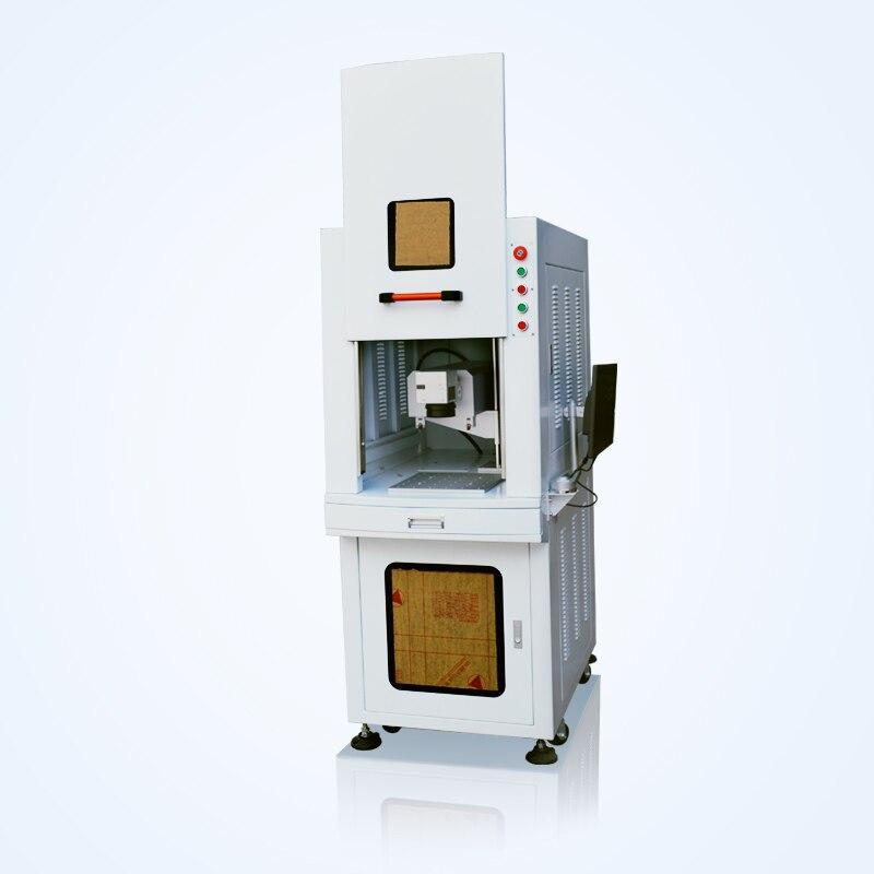 3D-Laser-Glass-UV-Laser-Engraving-Machine