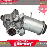 power steering pump wreservoir 44320 50030 for 1990 1997 lexus ls400