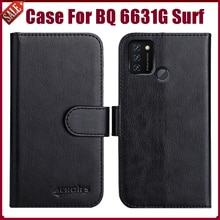 Hot! BQ 6631G Surf Case 6.53