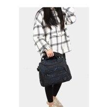 JHD-DENUONISS Insulation Bag Single Shoulder Backpack Bag Refrigerated Ice Cooler Bag for Camping Hiking