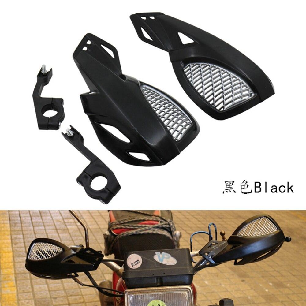 Protège-mains de moto, Motocross, Dirt Bike pour KTM EXC EXCF SX SXF SXS MXC MX XC XCW XCF XCFW EGS LC4 Enduro