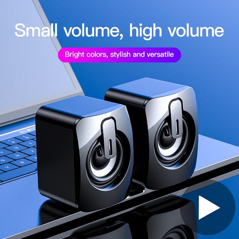Para computadora de escritorio PC portátil Audio en casa USB inalámbrico Bluetooth...