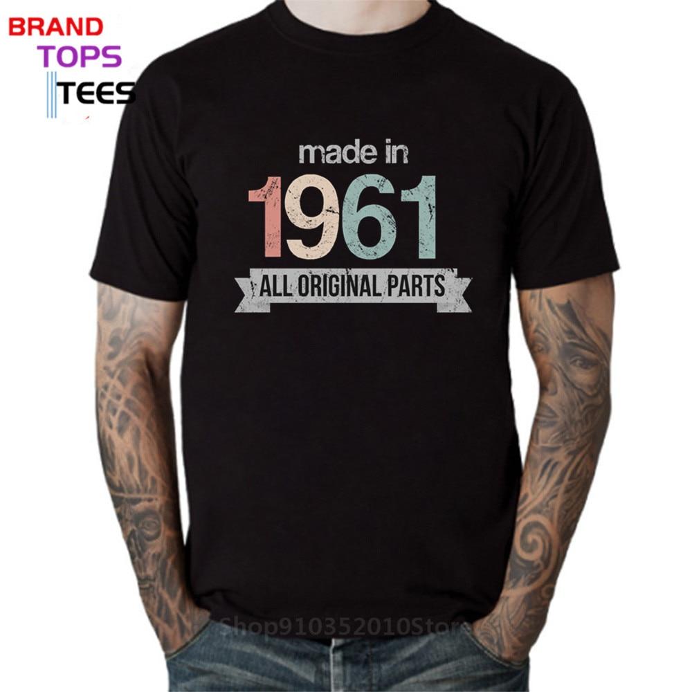 Camiseta de algodón para hombre y mujer, camisa de manga corta, ropa...