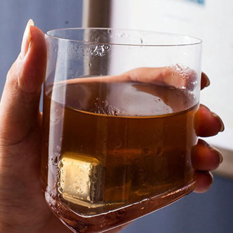 2020 Новая Шотландия виски стекло ROCK бар КТВ ночной клуб винный модными принтами XO коктейльное стакан для виски Стекло