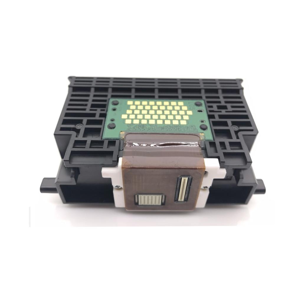 QY6-0059 QY6-0059-000 رأس الطباعة رأس الطباعة لكانون MP500 MP530 iP4200 طابعة رؤساء