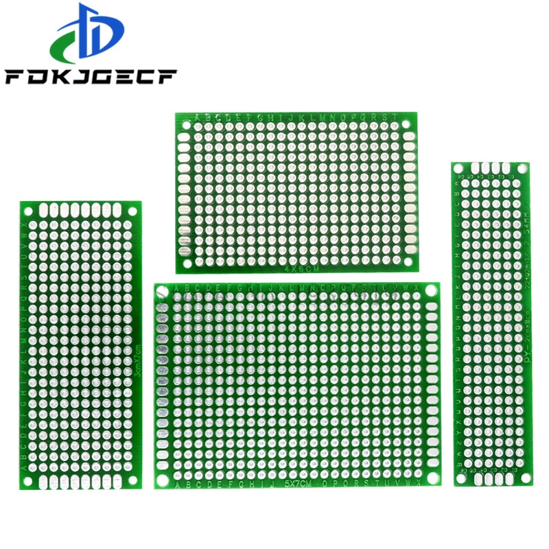 5x7-4x6-3x7-2x8-cm-5-7-4-6-3-7-2-8-double-side-copper-prototype-pcb-universal-printed-circuit-board-protoboard-for-arduino-green