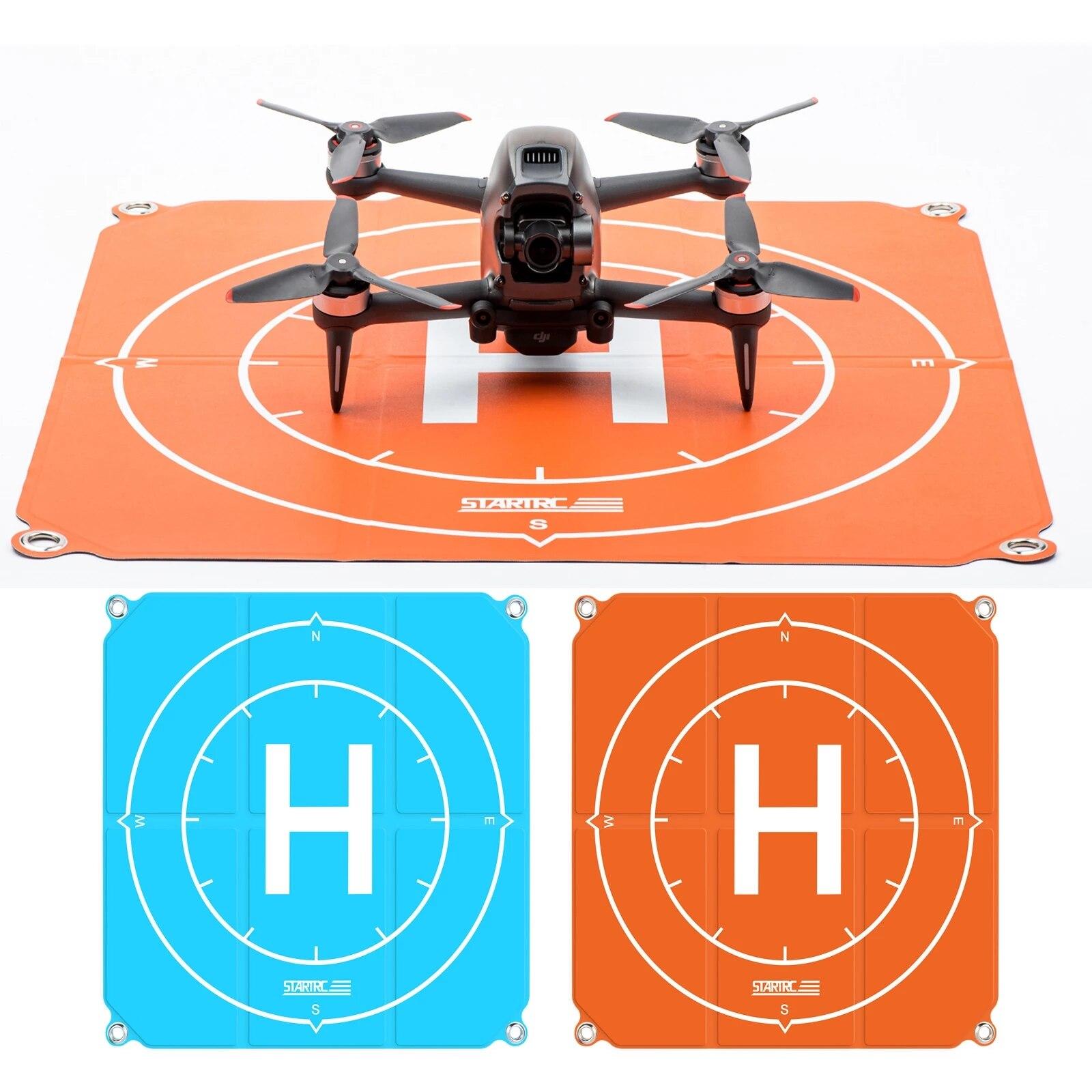 plataforma-de-aterrizaje-para-dron-dji-plataforma-de-estacionamiento-plegable-de-50cm-almohadilla-universal-impermeable-para-dji-combo-fpv-accesorios