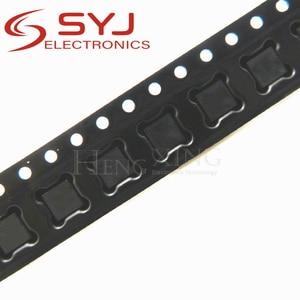 1pcs/lot THV3051 QFN-64 Chipset In Stock