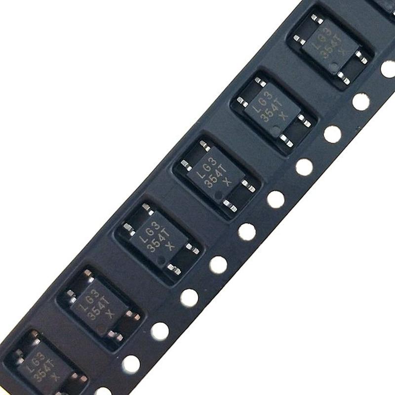 Бытовая электроника