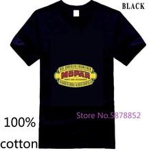 Mopar II - Graphic & Long mens t shirt t-shirt tops tees 100% cotton 3XL 4XL 5XL short sleeve