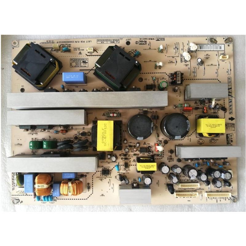 EAX36781601/9 LG POWER SUPPLY PLHL-T707A 2300KEG021A-F