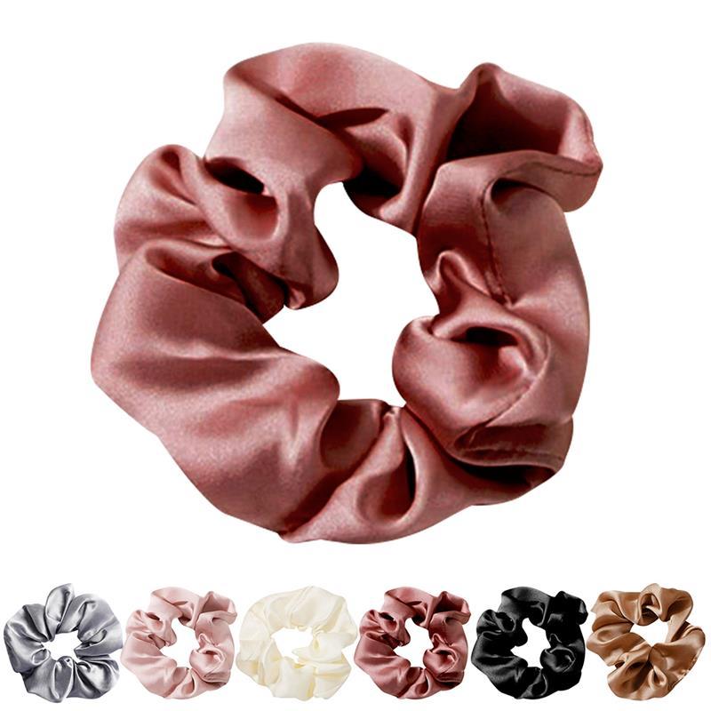 coletero-de-color-solido-para-nina-y-mujer-accesorios-para-el-cabello-1-unidad