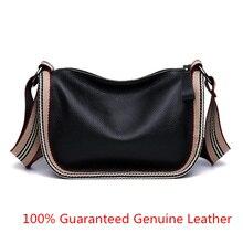 Heißer Vintage Luxus Schulter Tasche 100% Echtem Leder Handtaschen Mode frauen Taschen weiche Leder Designer Große Tragetaschen für frauen