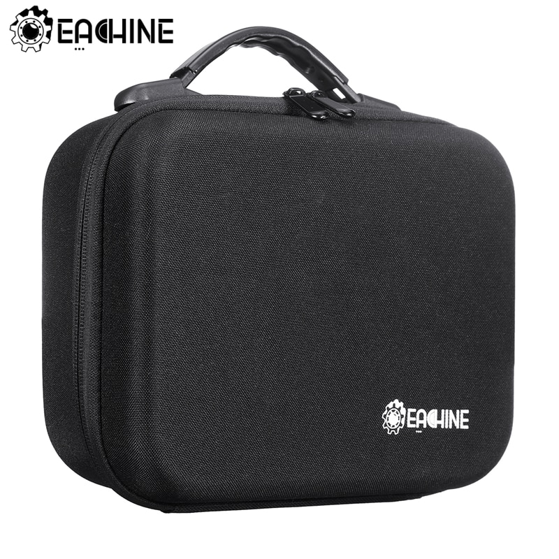 Original Eachine E520 E520S Waterproof Portable Handbag Storage Bag Carrying Case Box RC Drone Quadc