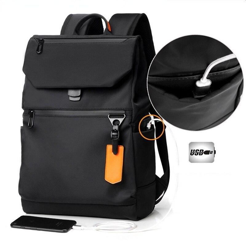 2021 женский рюкзак высокого качества, модные мужские дорожные рюкзаки, унисекс рюкзаки, деловая сумка, большая дорожная сумка для покупок дл...