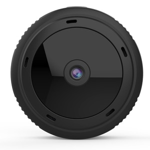 Mini Wireless WIFI Home Camera 1080P Infrared Night Vision Smart Home Security Surveillance IP Camera