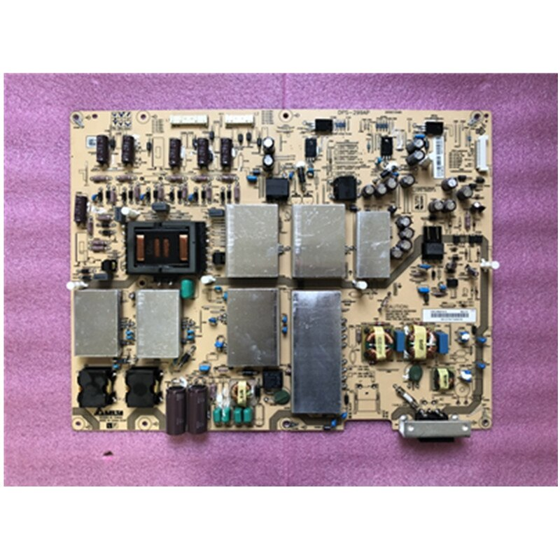 LCD-80LX850A الطاقة مجلس RUNTKB159WJQZ DPS-299AP-4A