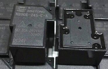 New NB90E-24S-C-A 10Pcs/Lot