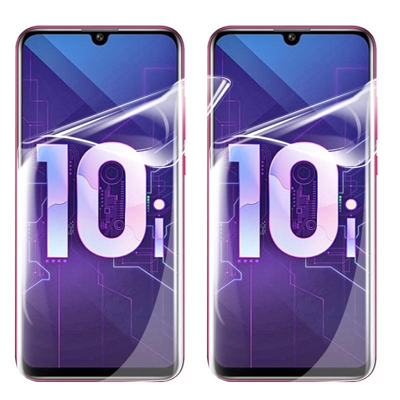 2-pcs-full-glue-screen-protector-for-huawei-honor-10i-10-lite-honor10-i-honor10i-10lite-light-hydrogel-film-not-protective-glass