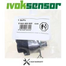 Cr regulador de pressão da bomba de injeção combustível válvula medição scv para chevy chevrolet captiva epica lacetti nubira cruze 2.0 d 2.0d