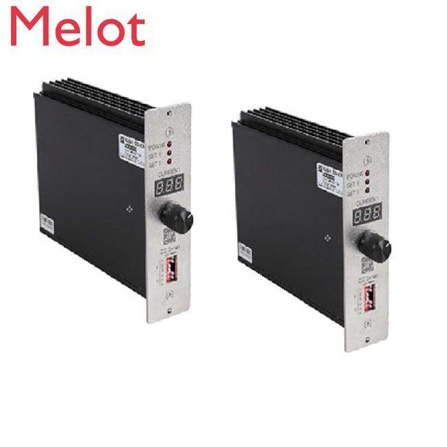 Горячая Распродажа ICS Series умный источник питания тока ICS- 500 с выходом мА