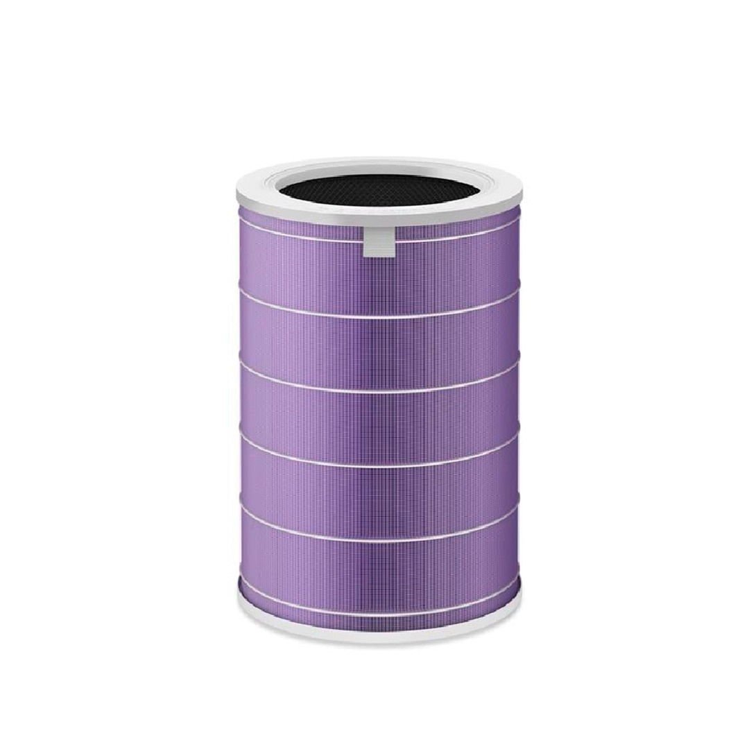 AliExpress - Air Filter For Xiaomi Air Purifier Mi 1/2/2S/3/3H Pro Air Purifier Carbon HEPA Replacement Filter Anti Bacteria formaldehyde