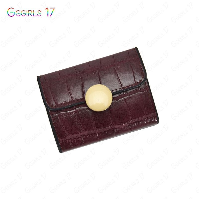 Nova moda feminina carteira saco de mão à prova dwaterproof água sacos 2020 venda quente cartão carteira multi purpose bolsas