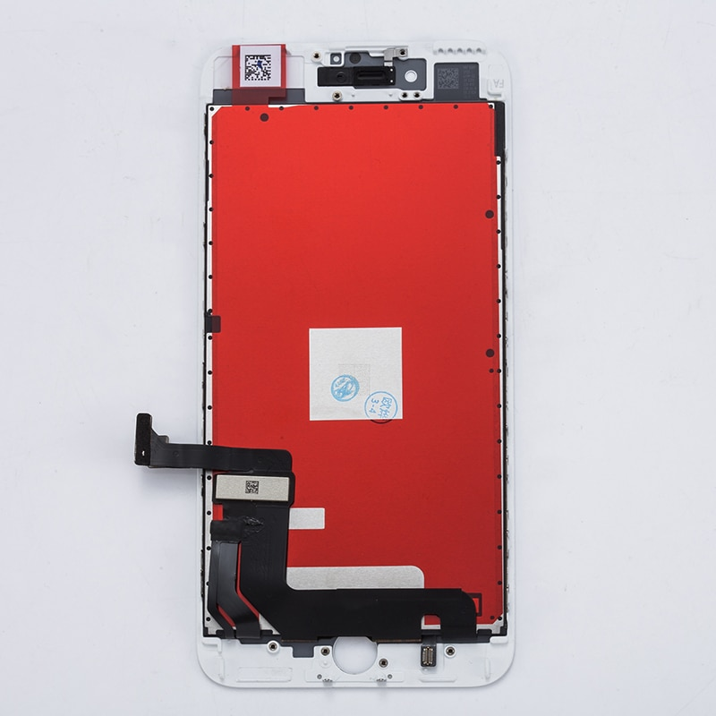 2Pcs AAA+++ LCD For iPhone 7 Plus Display Touch Screen Replacement Display Digitizer Assembly For iPhone 8 Plus No Dead Pixel enlarge
