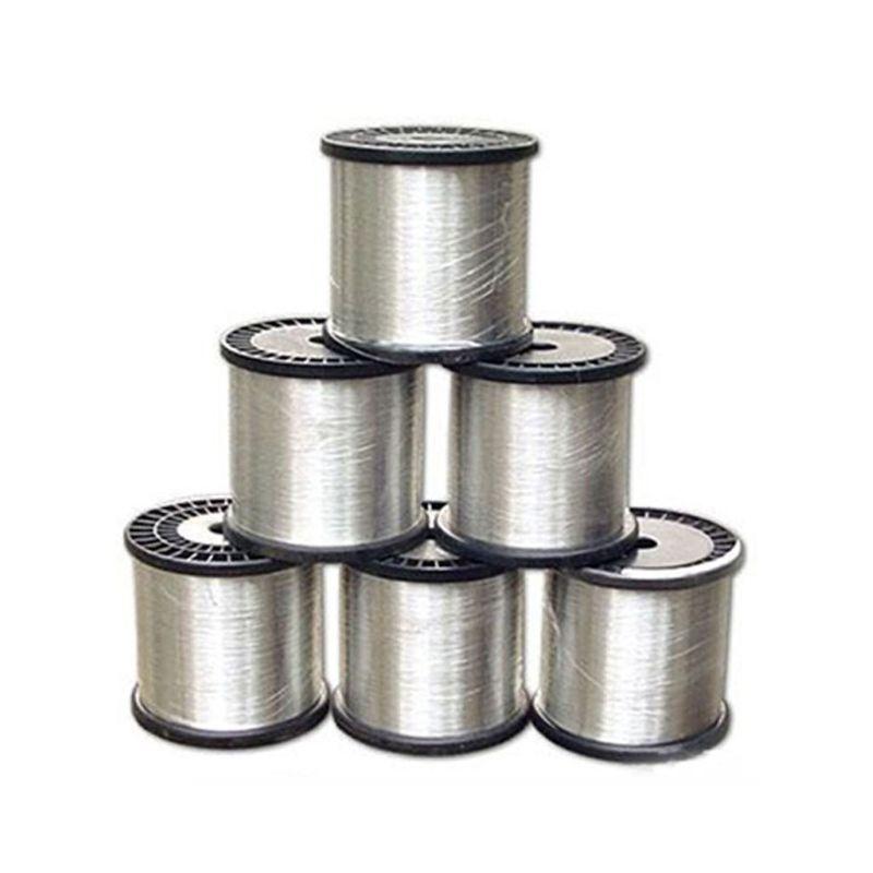 1 m 925 fio de prata esterlina na fabricação de jóias 0.3/0.4/0.5/0.6/0.7/0.8/0.9/1.2mm t4md