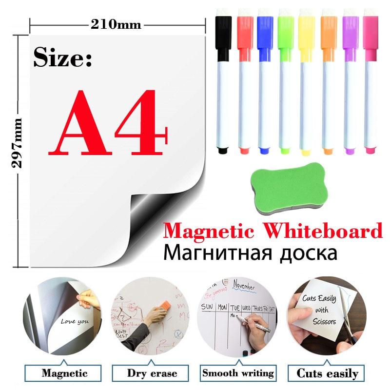 pizarra-magnetica-para-frigorifico-tablero-de-recordatorios-blanco-borrable-pegatinas-de-nevera-y-puerta-ideal-para-ensenanza-y-practicar-la-escritura-en-casa